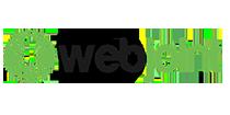 WebJoint